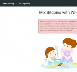Bitwhisk Review